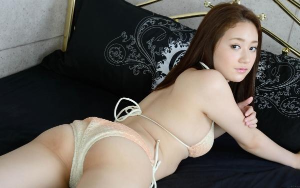 hazuki-yume20150523a040a.jpg