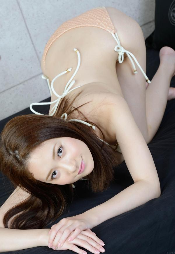 hazuki-yume20150523a061a.jpg