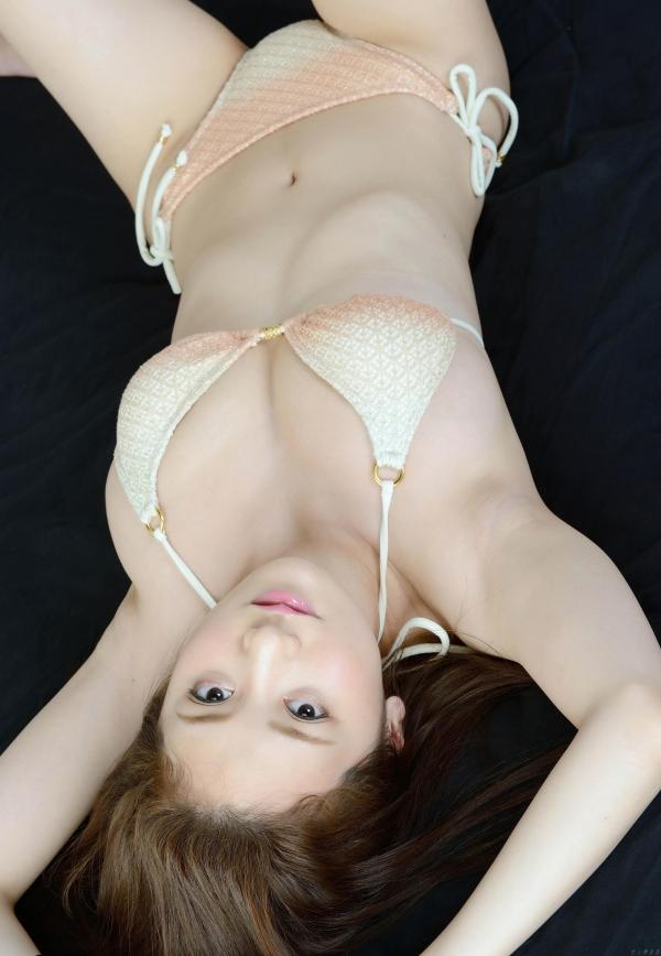 hazuki-yume20150523a064a.jpg
