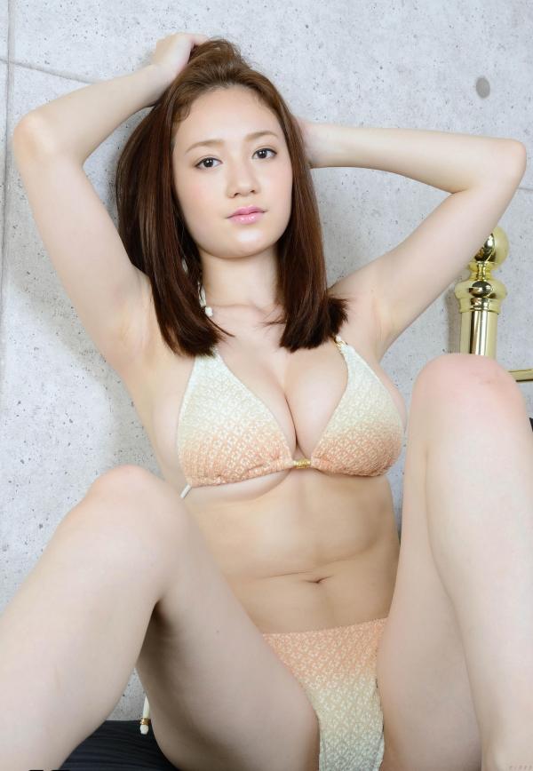 hazuki-yume20150523a075a.jpg