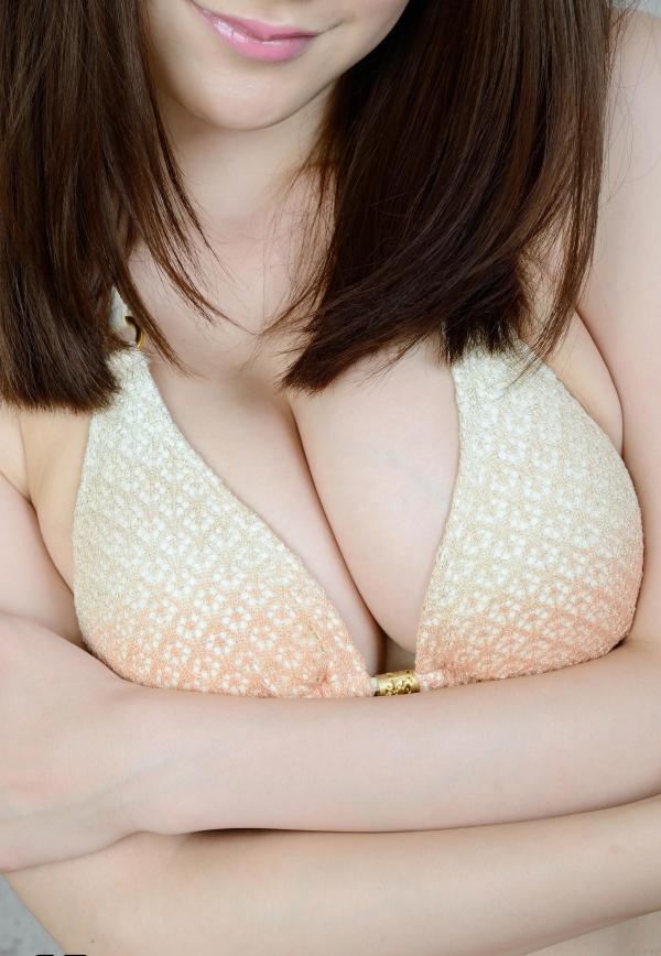 hazuki-yume20150523a080a.jpg
