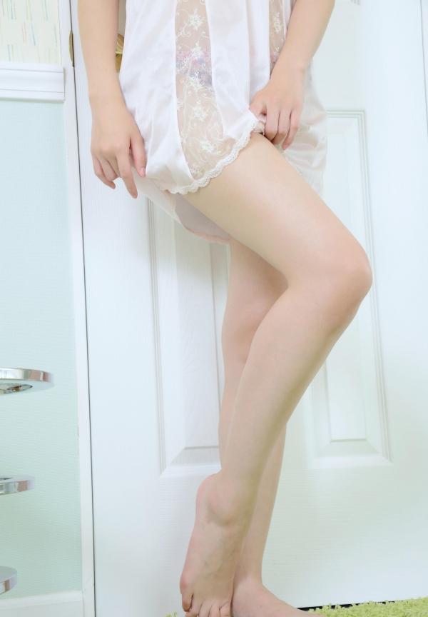 グラビアアイドル 葉月ゆめ 水着画像 ヌード画像 エロ画像006a.jpg