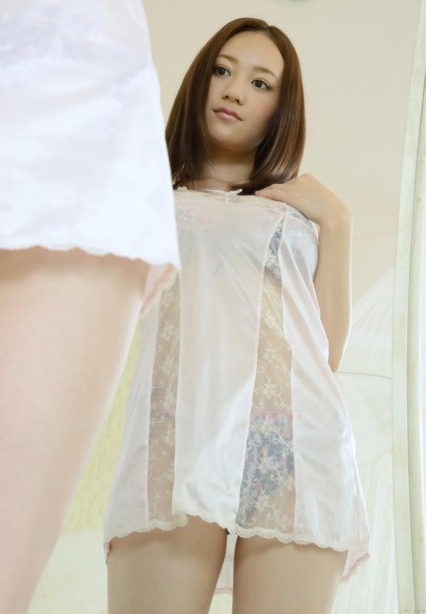 グラビアアイドル 葉月ゆめ 水着画像 ヌード画像 エロ画像008a.jpg