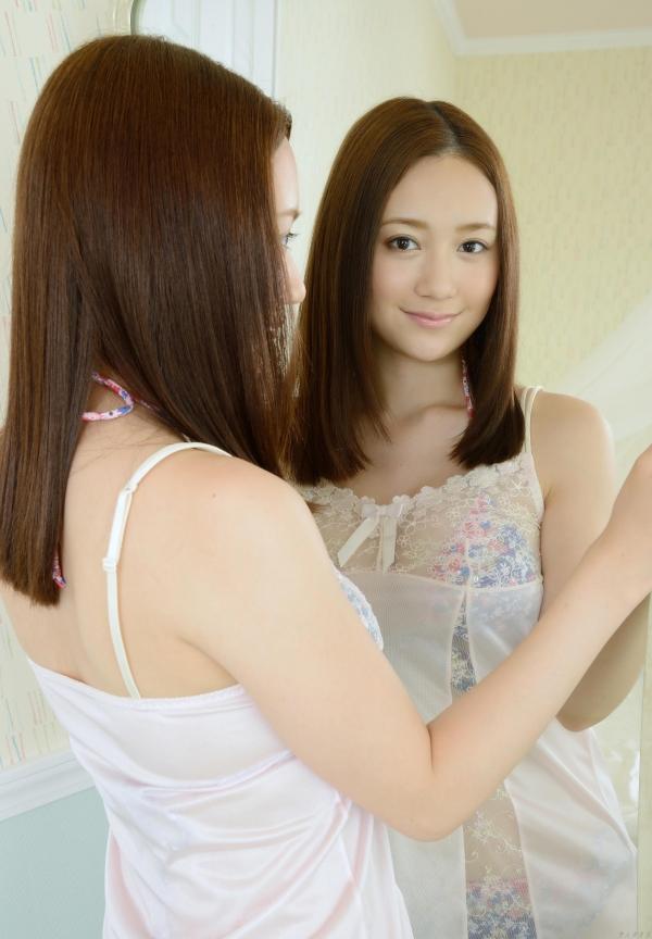 グラビアアイドル 葉月ゆめ 水着画像 ヌード画像 エロ画像009a.jpg