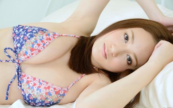 グラビアアイドル 葉月ゆめ 水着画像 ヌード画像 エロ画像052a.jpg