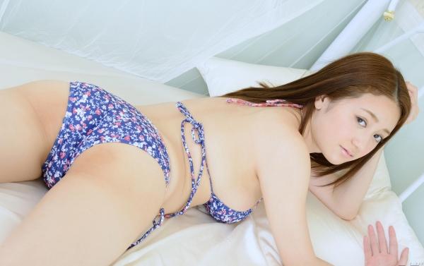 グラビアアイドル 葉月ゆめ 水着画像 ヌード画像 エロ画像070a.jpg