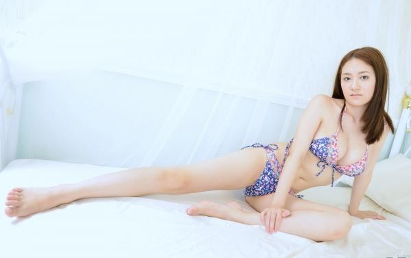 グラビアアイドル 葉月ゆめ 水着画像 ヌード画像 エロ画像073a.jpg