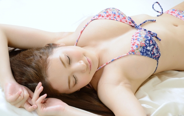 グラビアアイドル 葉月ゆめ 水着画像 ヌード画像 エロ画像083a.jpg