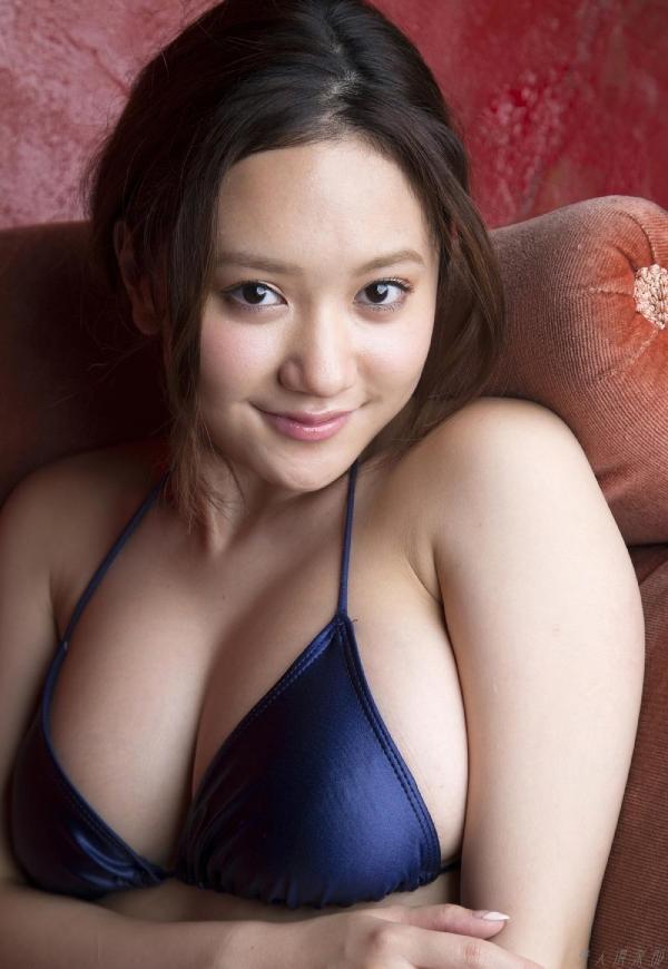 グラビアアイドル 巨乳画像 葉月ゆめ 水着画像 ヌード画像  葉月ゆめ美尻 アイコラ エロ画像085a.jpg