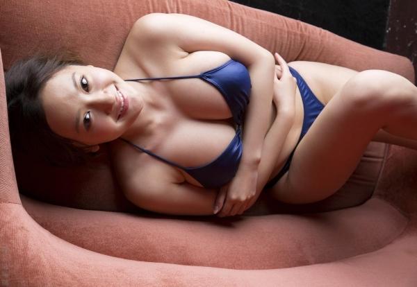 グラビアアイドル 巨乳画像 葉月ゆめ 水着画像 ヌード画像  葉月ゆめ美尻 アイコラ エロ画像087a.jpg