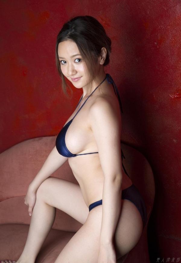 グラビアアイドル 巨乳画像 葉月ゆめ 水着画像 ヌード画像  葉月ゆめ美尻 アイコラ エロ画像093a.jpg