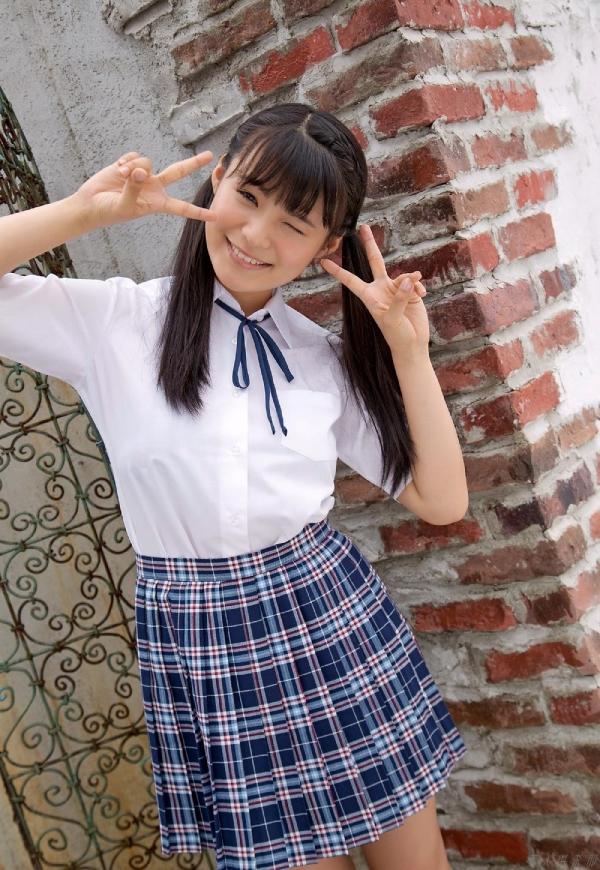 グラビアアイドル 星名美津紀 過激 水着画像 ヌード画像 エロ画像006a.jpg