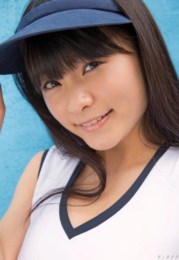 グラビアアイドル 星名美津紀 過激 水着画像 ヌード画像 エロ画像053a.jpg