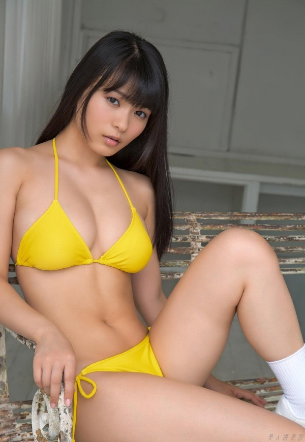 グラビアアイドル 星名美津紀 過激 水着画像 ヌード画像 エロ画像066a.jpg