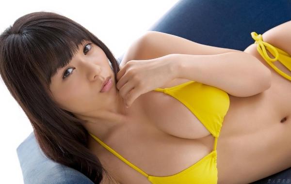 グラビアアイドル 星名美津紀 過激 水着画像 ヌード画像 エロ画像073a.jpg