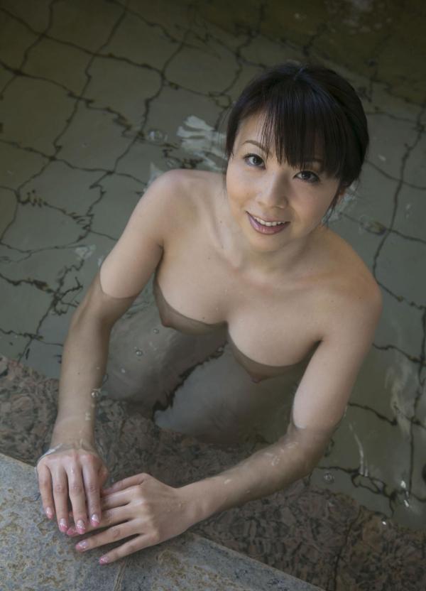 AV女優 一条綺美香|艶やかな50歳熟女の色気!美巨乳が眩しいヌード画像140枚 無修正 ヌード クリトリス エロ画像021a.jpg