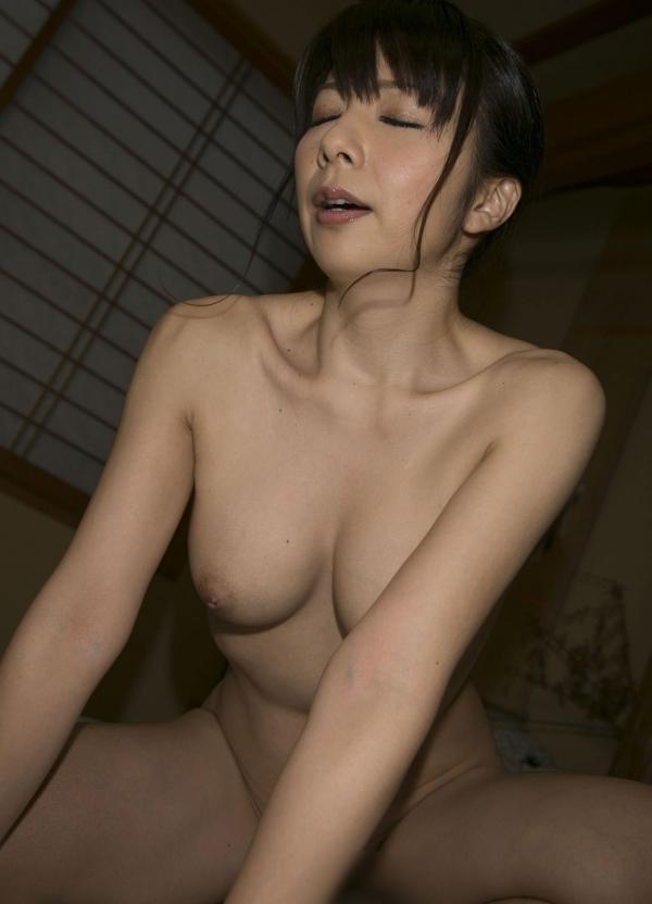 AV女優 一条綺美香|艶やかな50歳熟女の色気!美巨乳が眩しいヌード画像140枚 無修正 ヌード クリトリス エロ画像116a.jpg