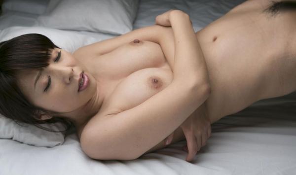 AV女優 一条綺美香|艶やかな50歳熟女の色気!美巨乳が眩しいヌード画像140枚 無修正 ヌード クリトリス エロ画像130a.jpg