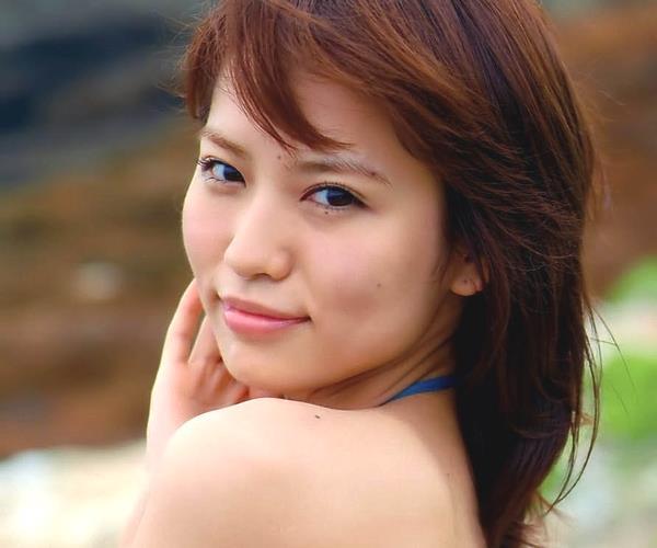 女優 市川由衣 ヌード画像 アイコラa001a.jpg