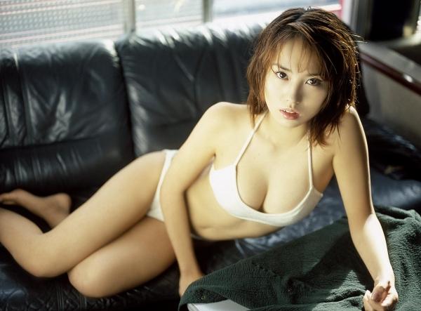 女優 市川由衣 ヌード画像 アイコラa005a.jpg