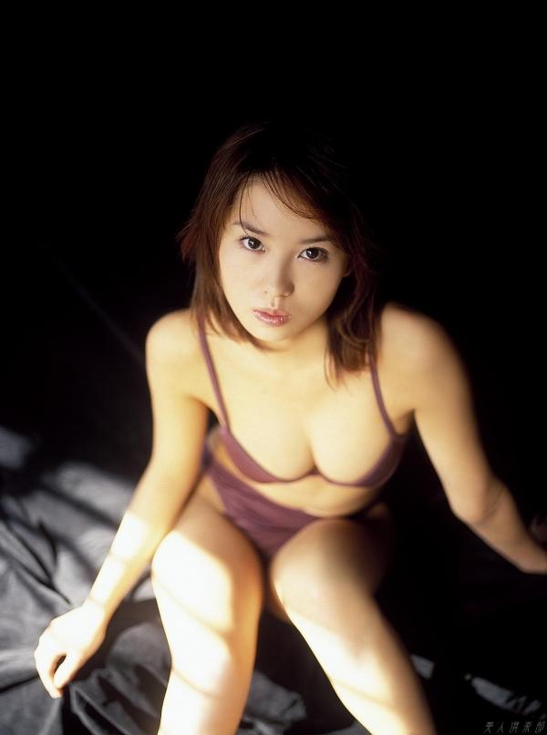 女優 市川由衣 ヌード画像 アイコラa015a.jpg