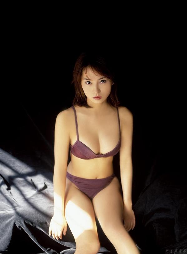 女優 市川由衣 ヌード画像 アイコラa016a.jpg