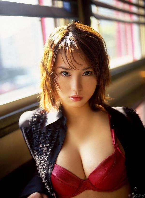 女優 市川由衣 ヌード画像 アイコラa017a.jpg