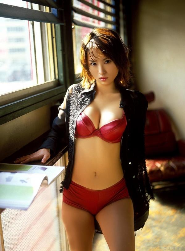 女優 市川由衣 ヌード画像 アイコラa018a.jpg