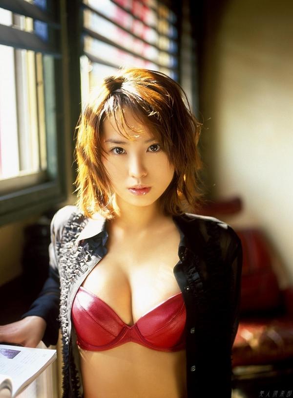 女優 市川由衣 ヌード画像 アイコラa020a.jpg