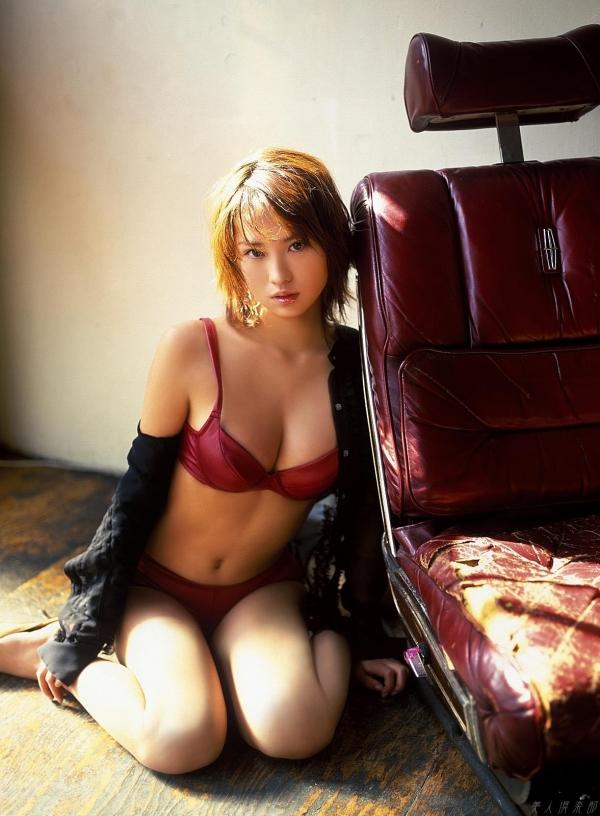 女優 市川由衣 ヌード画像 アイコラa028a.jpg