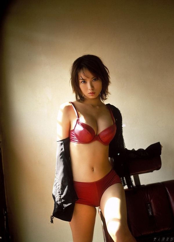 女優 市川由衣 ヌード画像 アイコラa029a.jpg