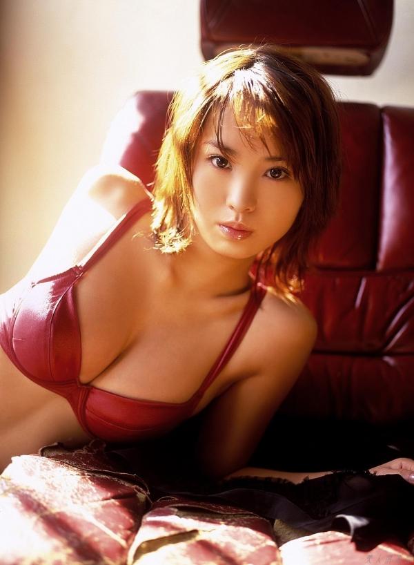 女優 市川由衣 ヌード画像 アイコラa032a.jpg