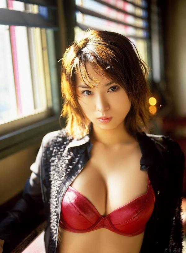女優 市川由衣 ヌード画像 アイコラa033a.jpg