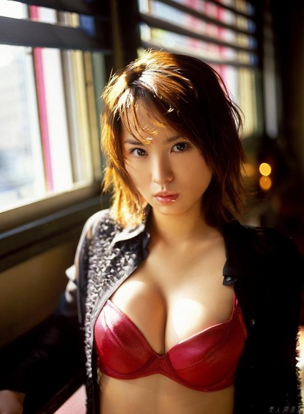 女優 市川由衣 ヌード画像 アイコラa034a.jpg