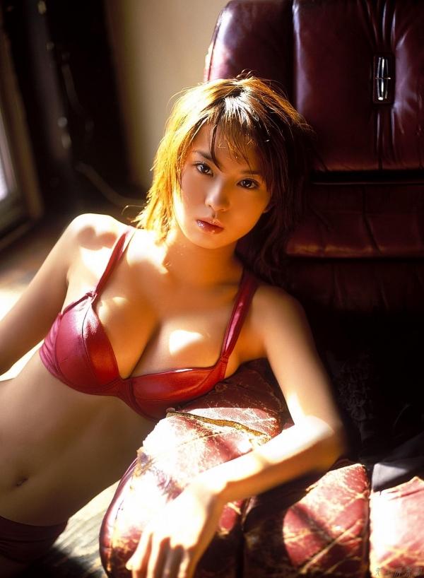 女優 市川由衣 ヌード画像 アイコラa035a.jpg