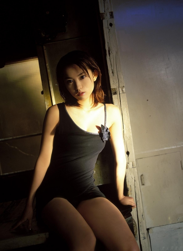 女優 市川由衣 ヌード画像 アイコラa042a.jpg