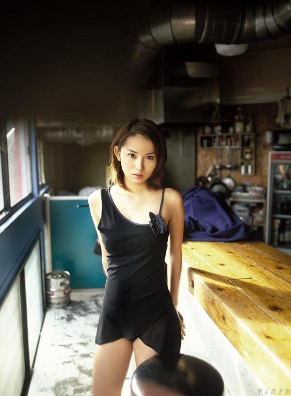 女優 市川由衣 ヌード画像 アイコラa043a.jpg