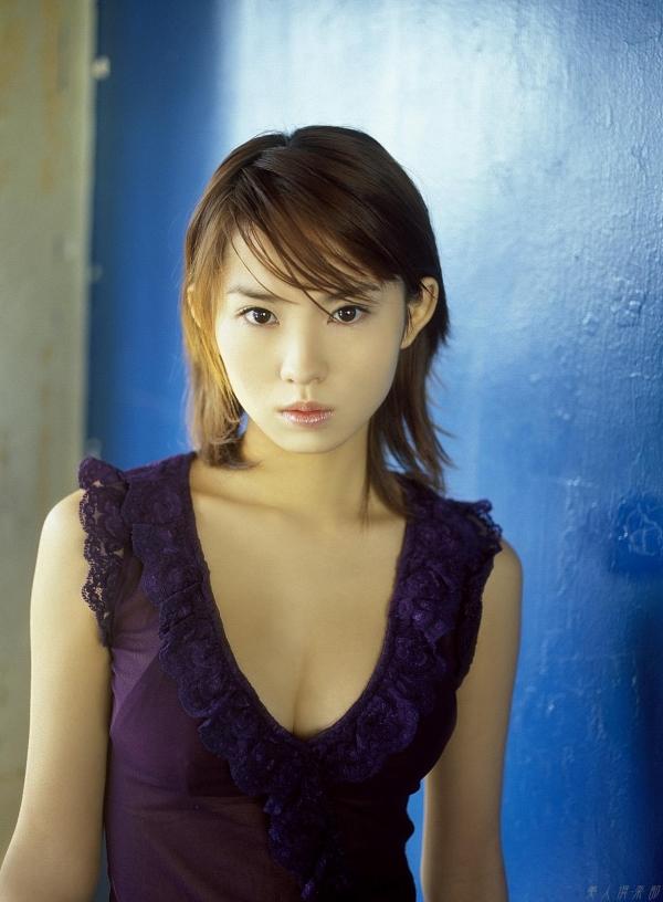 女優 市川由衣 ヌード画像 アイコラa044a.jpg