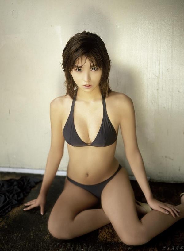 女優 市川由衣 ヌード画像 アイコラa049a.jpg