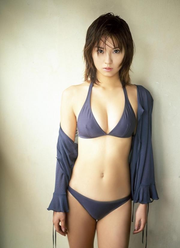 女優 市川由衣 ヌード画像 アイコラa050a.jpg