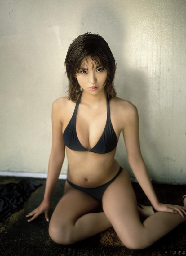 女優 市川由衣 ヌード画像 アイコラa052a.jpg