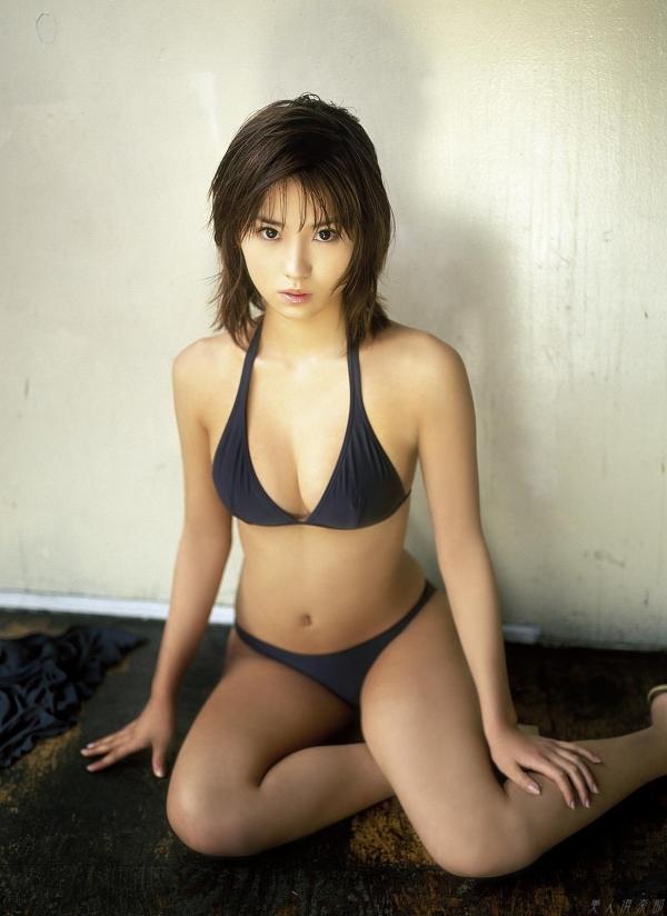 女優 市川由衣 ヌード画像 アイコラa053a.jpg