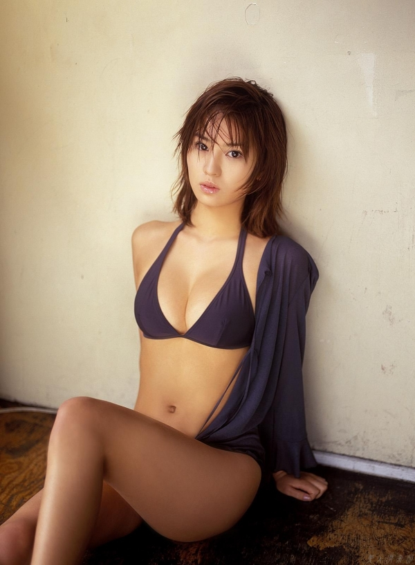 女優 市川由衣 ヌード画像 アイコラa054a.jpg