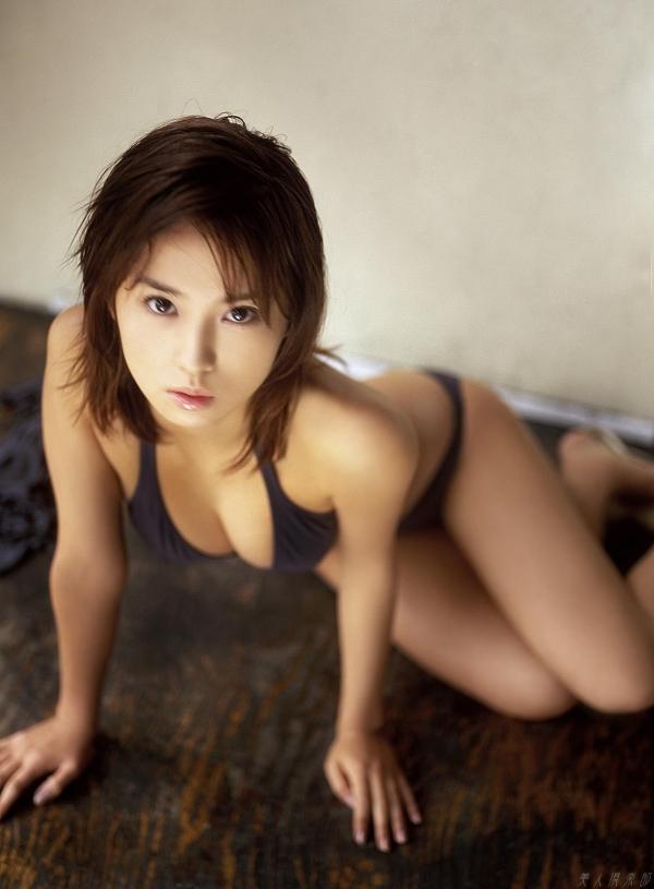 女優 市川由衣 ヌード画像 アイコラa056a.jpg