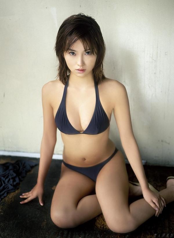 女優 市川由衣 ヌード画像 アイコラa057a.jpg