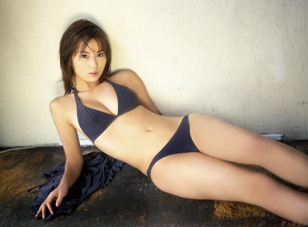 女優 市川由衣 ヌード画像 アイコラa058a.jpg