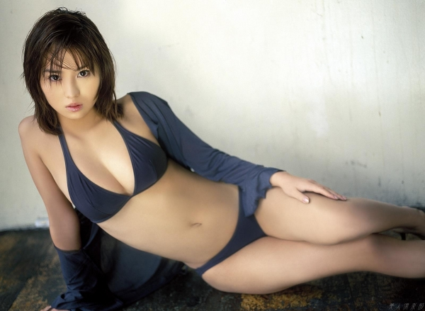 女優 市川由衣 ヌード画像 アイコラa059a.jpg
