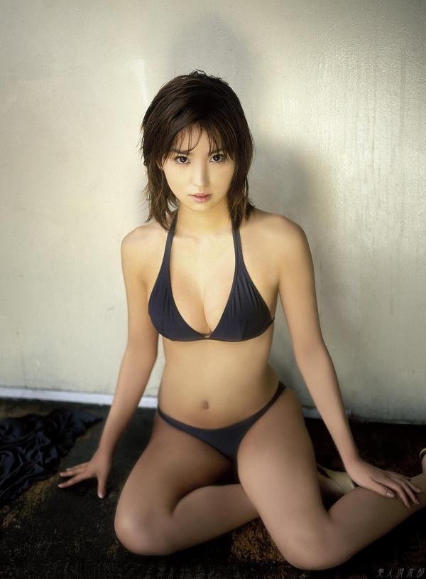 女優 市川由衣 ヌード画像 アイコラa060a.jpg