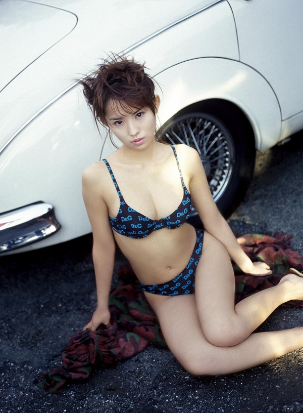 女優 市川由衣 ヌード画像 アイコラa062a.jpg