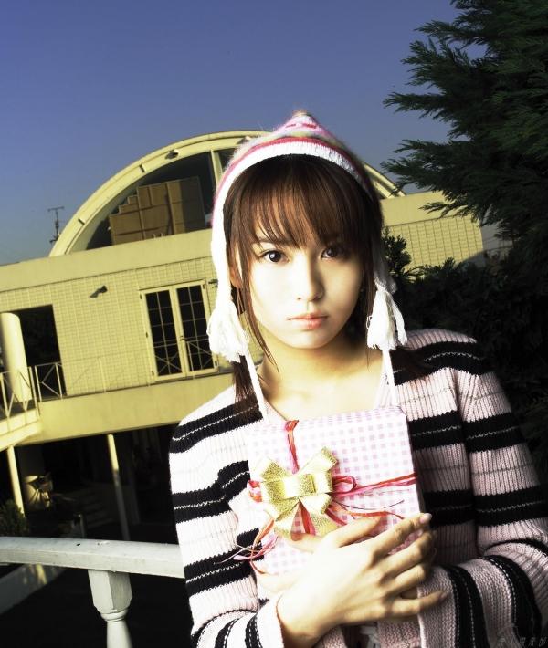 女優 市川由衣 ヌード画像 アイコラb001a.jpg